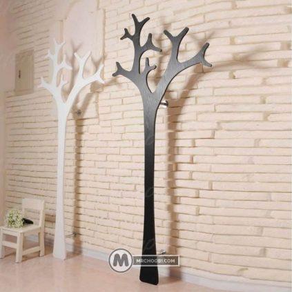 جالباسی درختی بیتا