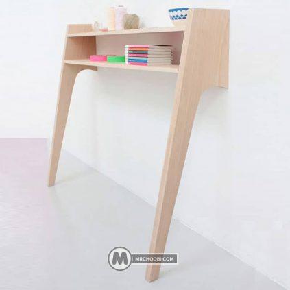 میز تحریر فرنگار