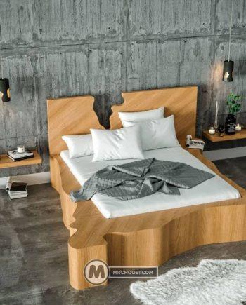 تختخواب رامونا