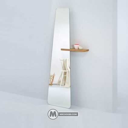 آینه قدی چهرک