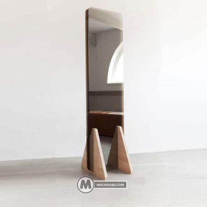 آینه قدی پرنون
