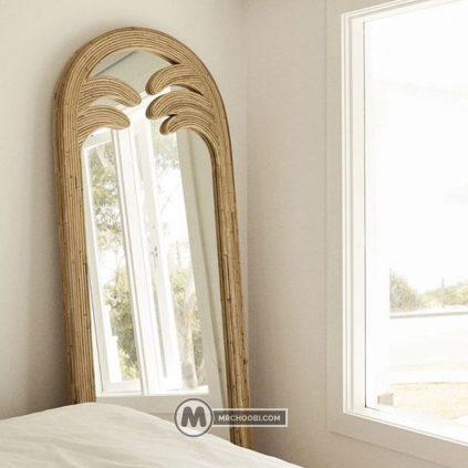 آینه قدی فرخ نگار