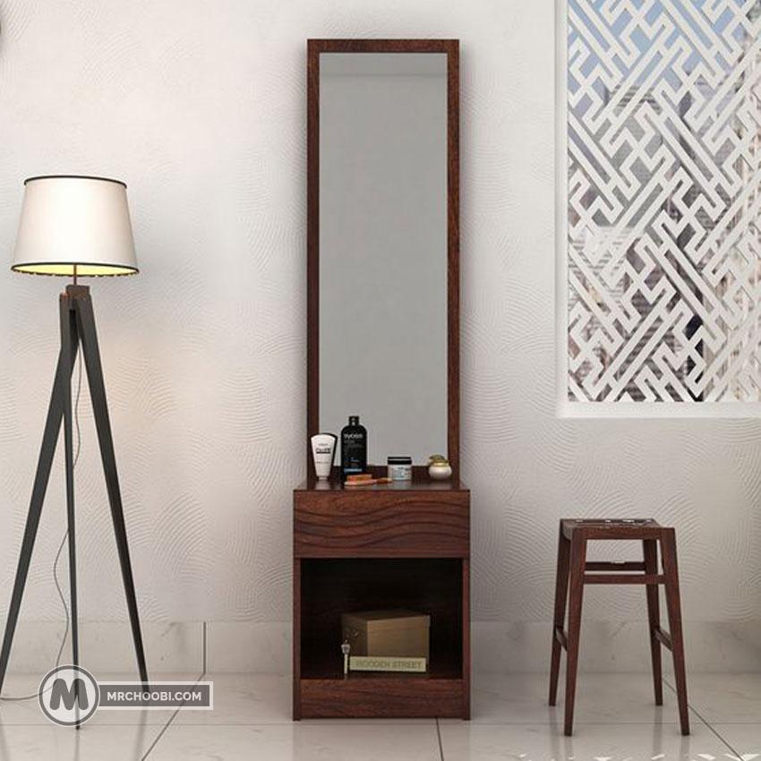 آینه های قدی لاکچری