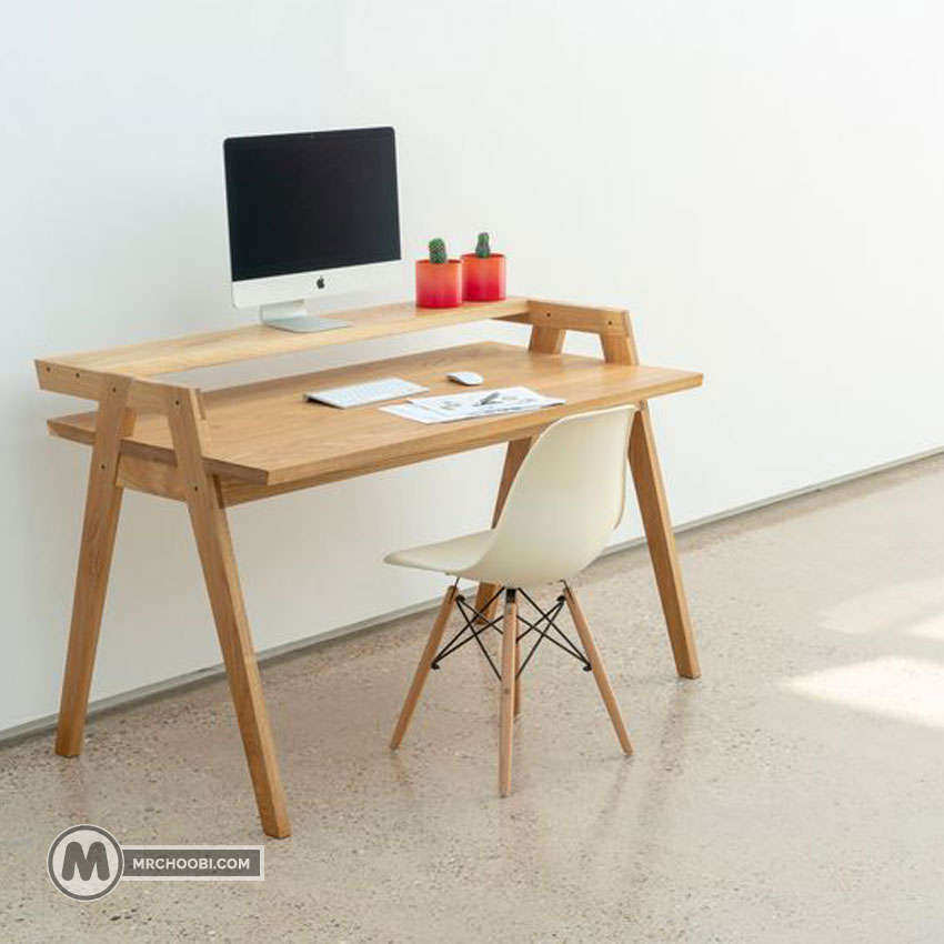 میزهای کامپیوتر
