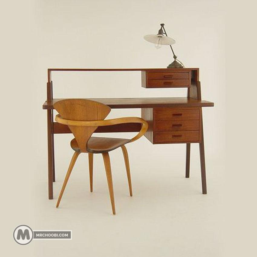 خرید میز تحریر جدید و مدرن